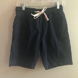J. Crew Shorts - 🎀J.CREW🎀 Men's Pull On Shorts